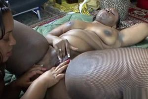 all girl bbbw 12 episode 3