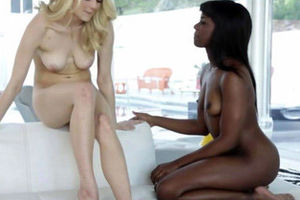 Black honey Ana Foxxx and gorgeous..
